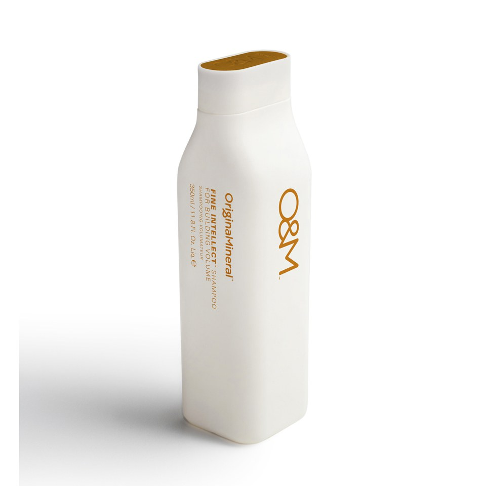 original-mineral-fine-intellect-shampoo-350ml