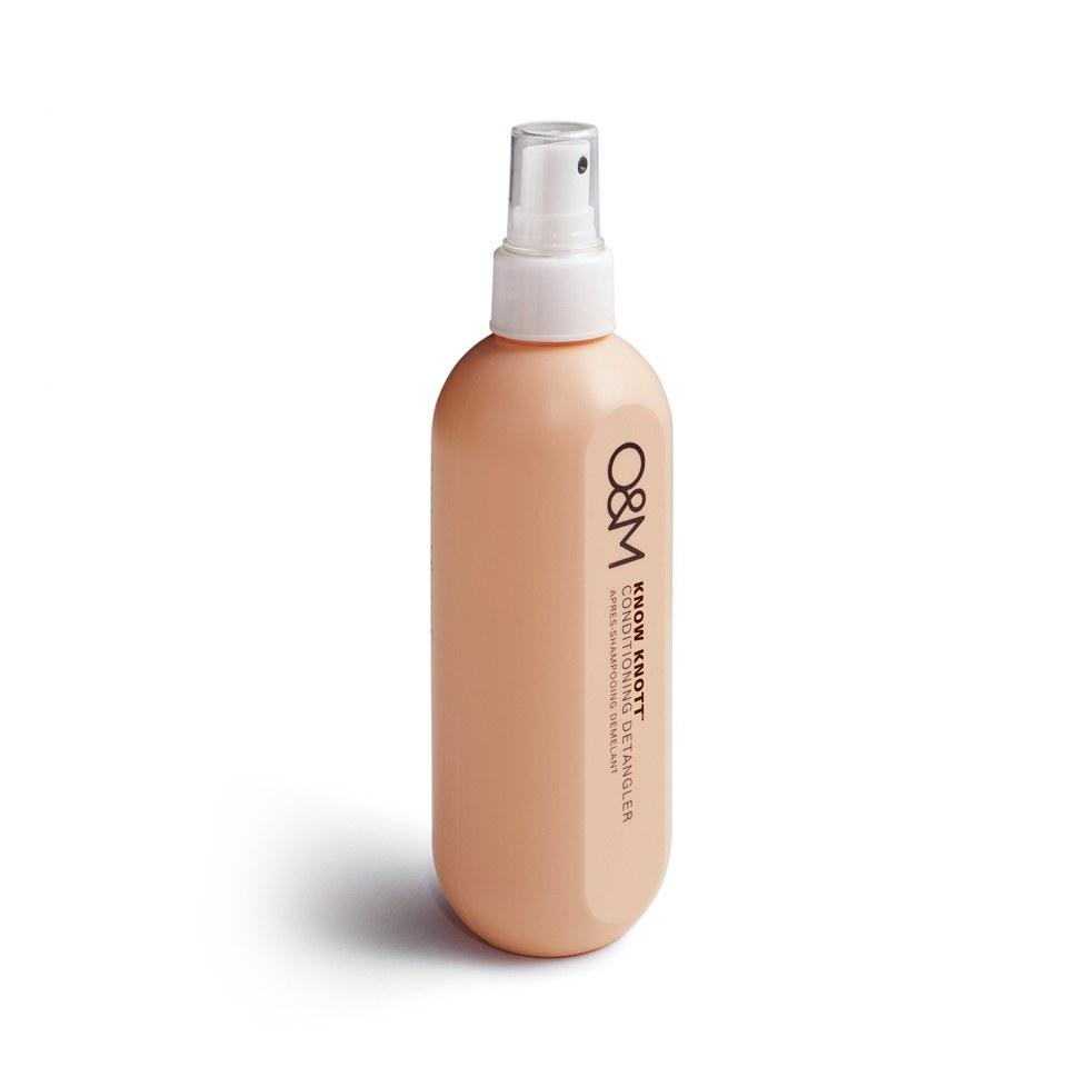 original-mineral-know-knott-detangling-spray-250-ml
