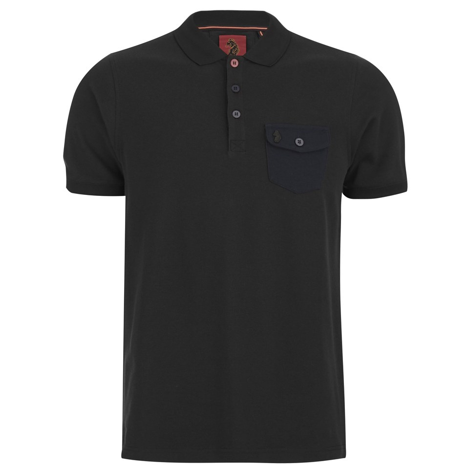 luke-1977-men-nelly-the-loon-striped-back-polo-shirt-black-s