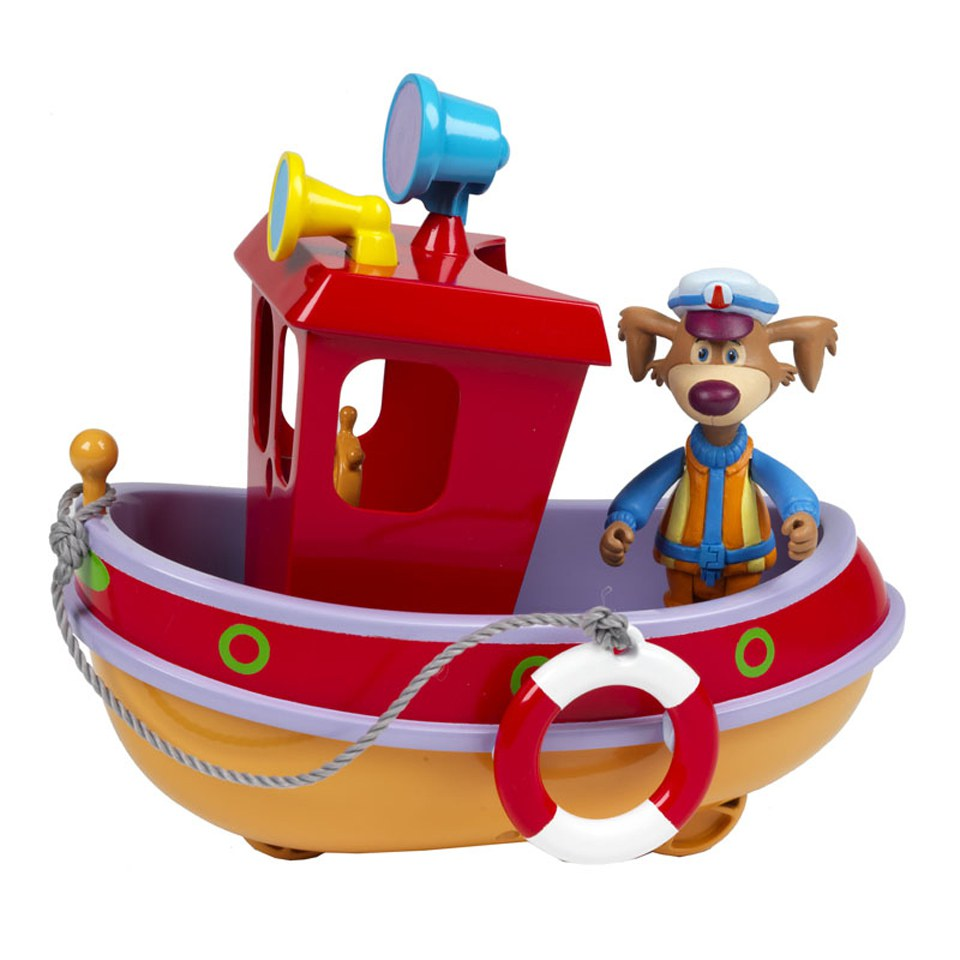 john-adams-pip-ahoy-skipper-bucket-playset