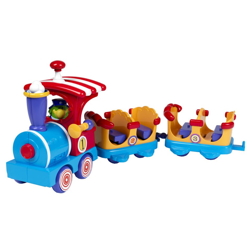 john-adams-pip-ahoy-mr-morris-bubble-train-playset