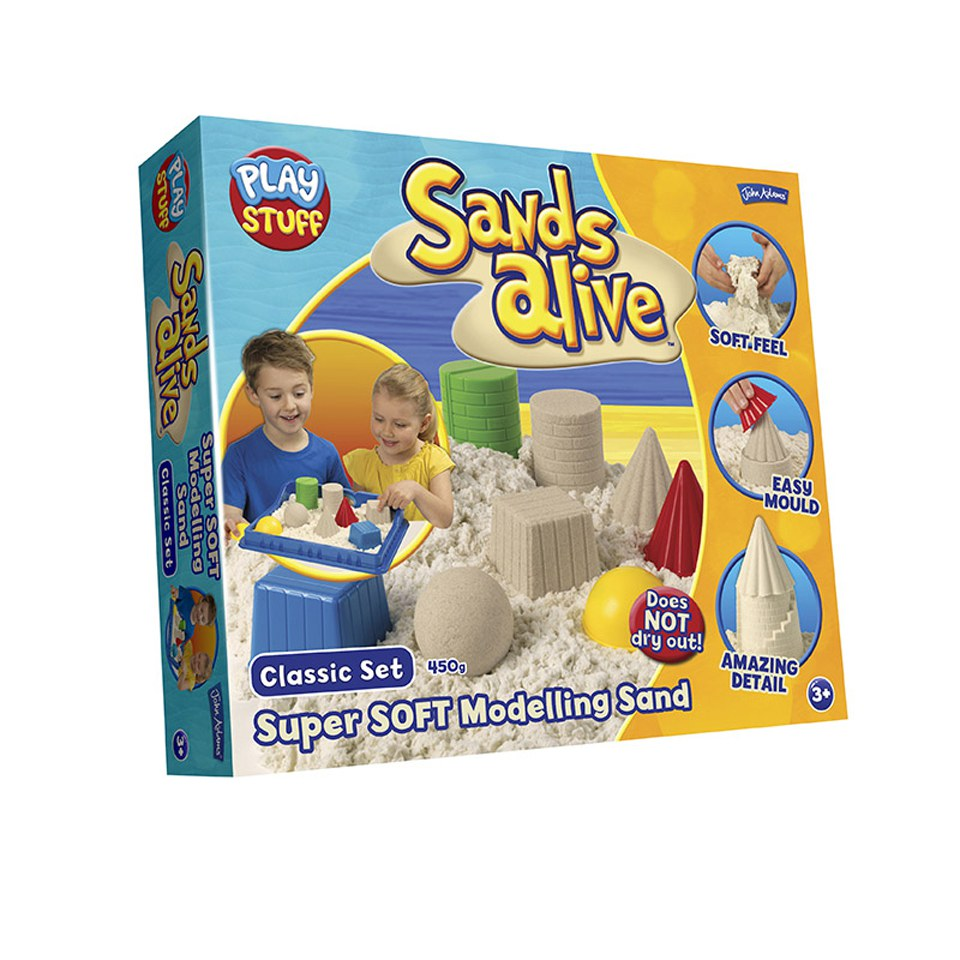 john-adams-sands-alive-classic-set