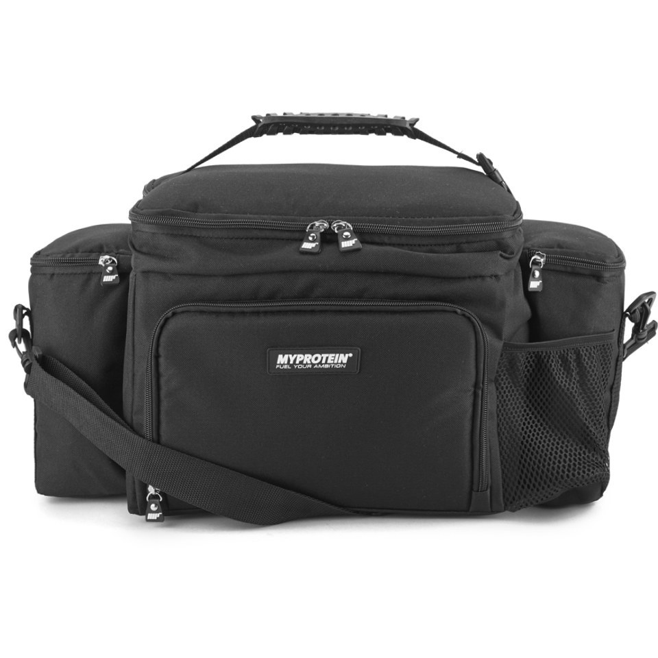 myprotein-8-meal-holdall
