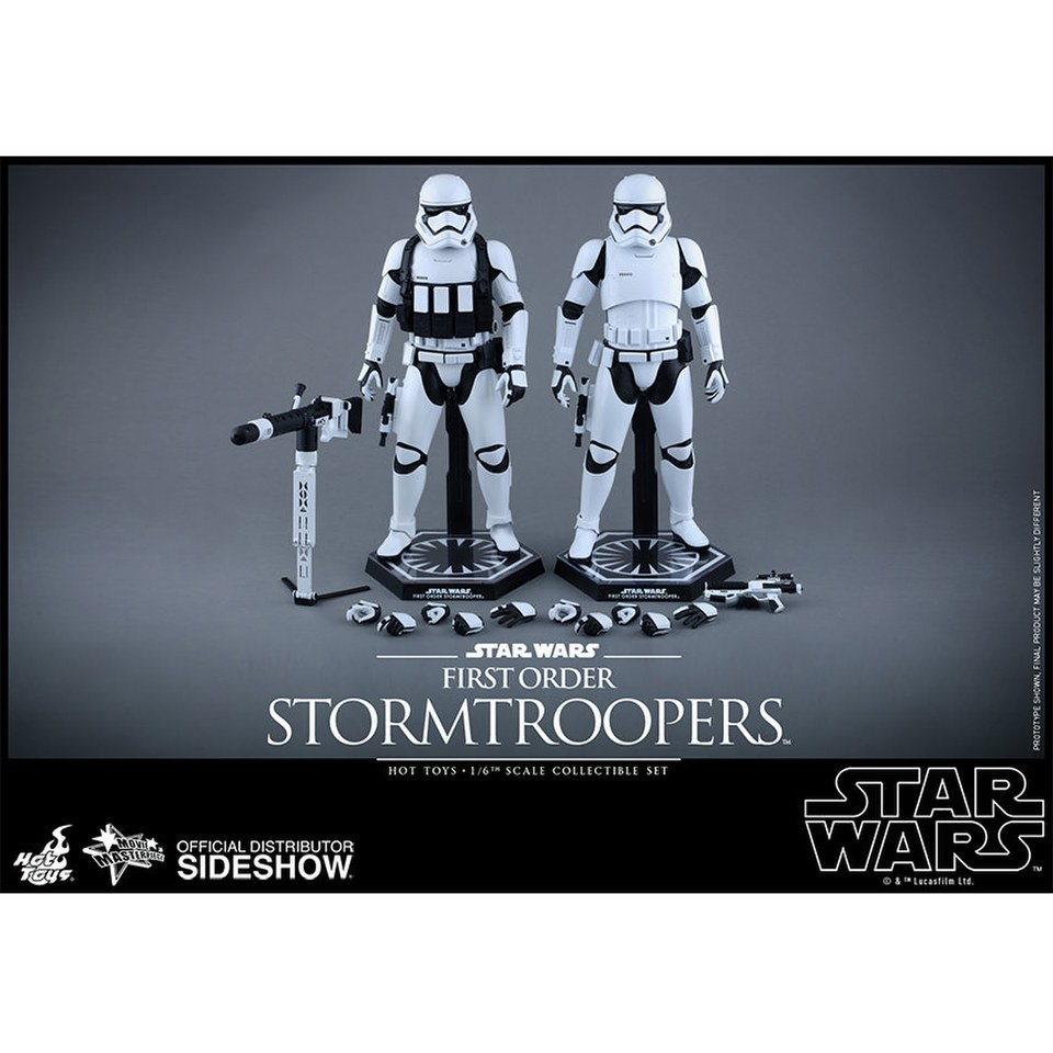 hot-toys-star-wars-16-first-order-stormtrooper-twin-pack