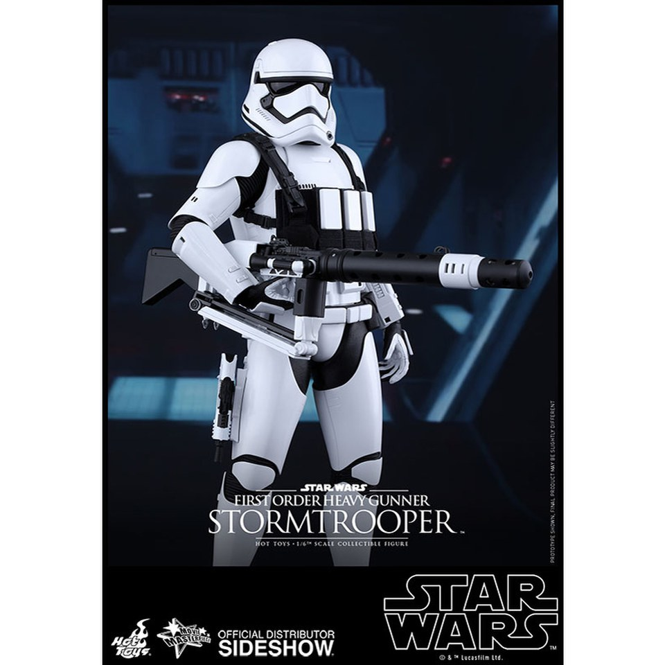hot-toys-star-wars-the-force-awakens-first-order-heavygunner-stormtrooper-sixth-scale-figure