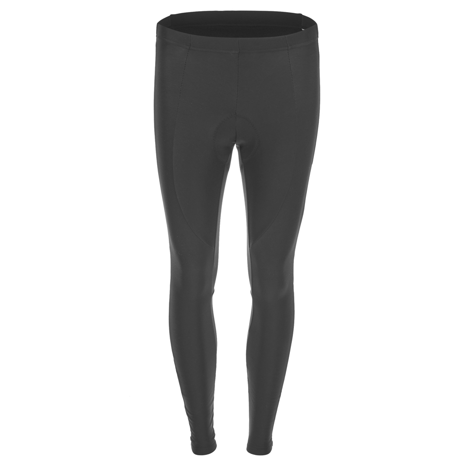 primal-women-covi-tights-black-xs-black
