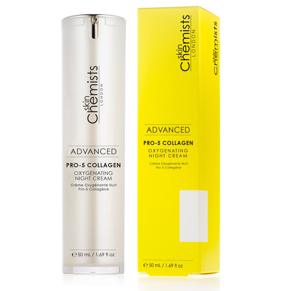 skinchemists-advanced-pro-5-collagen-oxygenating-night-cream-50ml