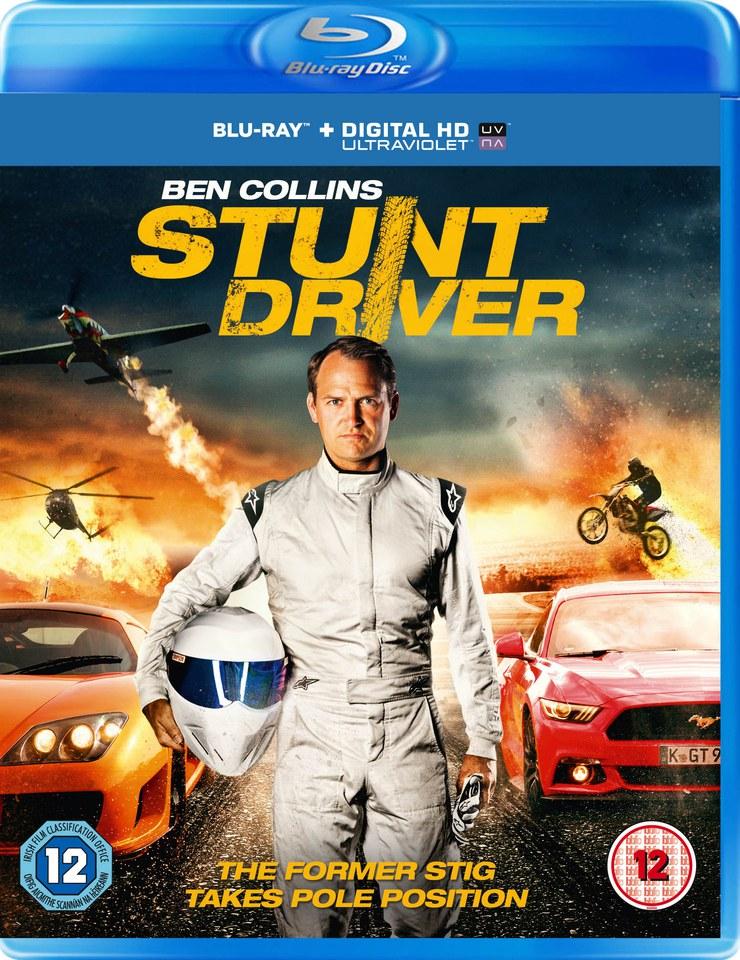 ben-collins-stunt-driver