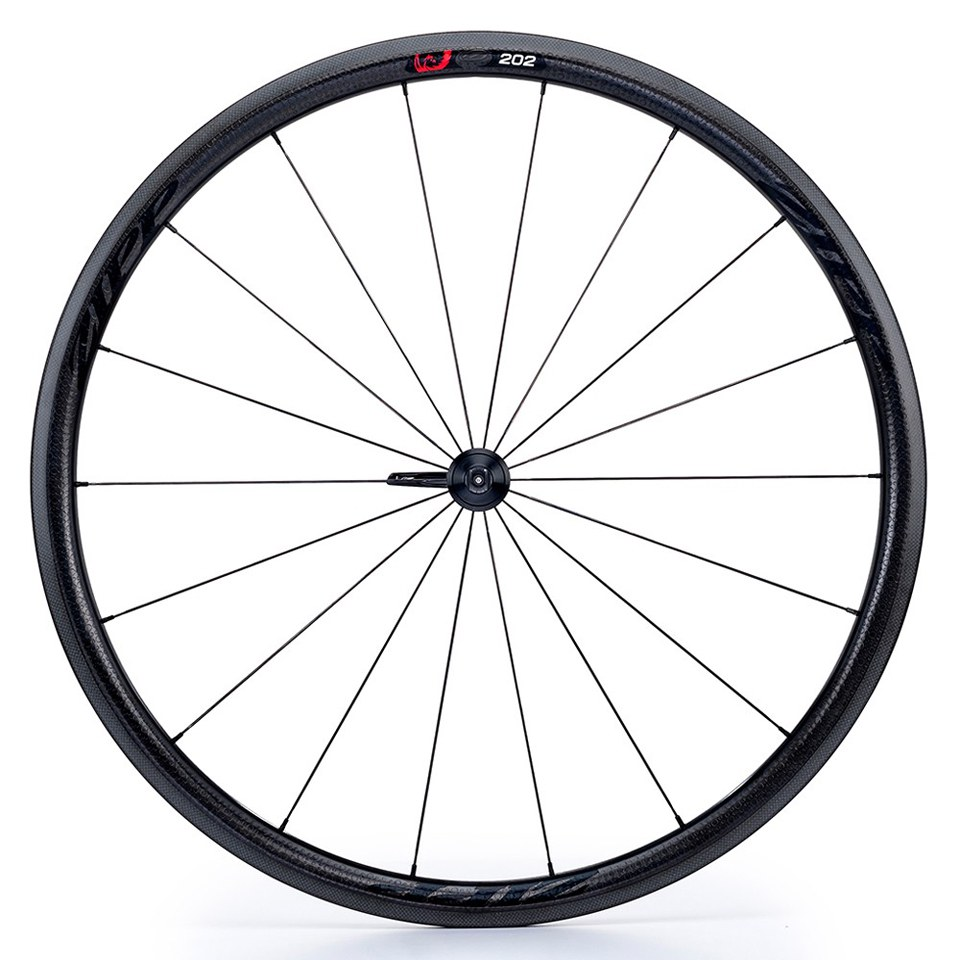zipp-202-firecrest-carbon-clincher-rear-wheel-black-decal-campagnolo