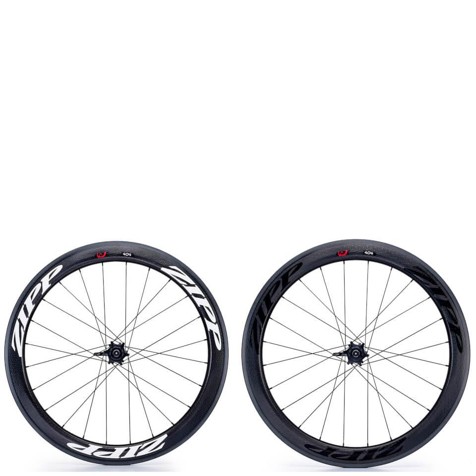 zipp-404-firecrest-tubular-rear-wheel-shimanosram-white-decal