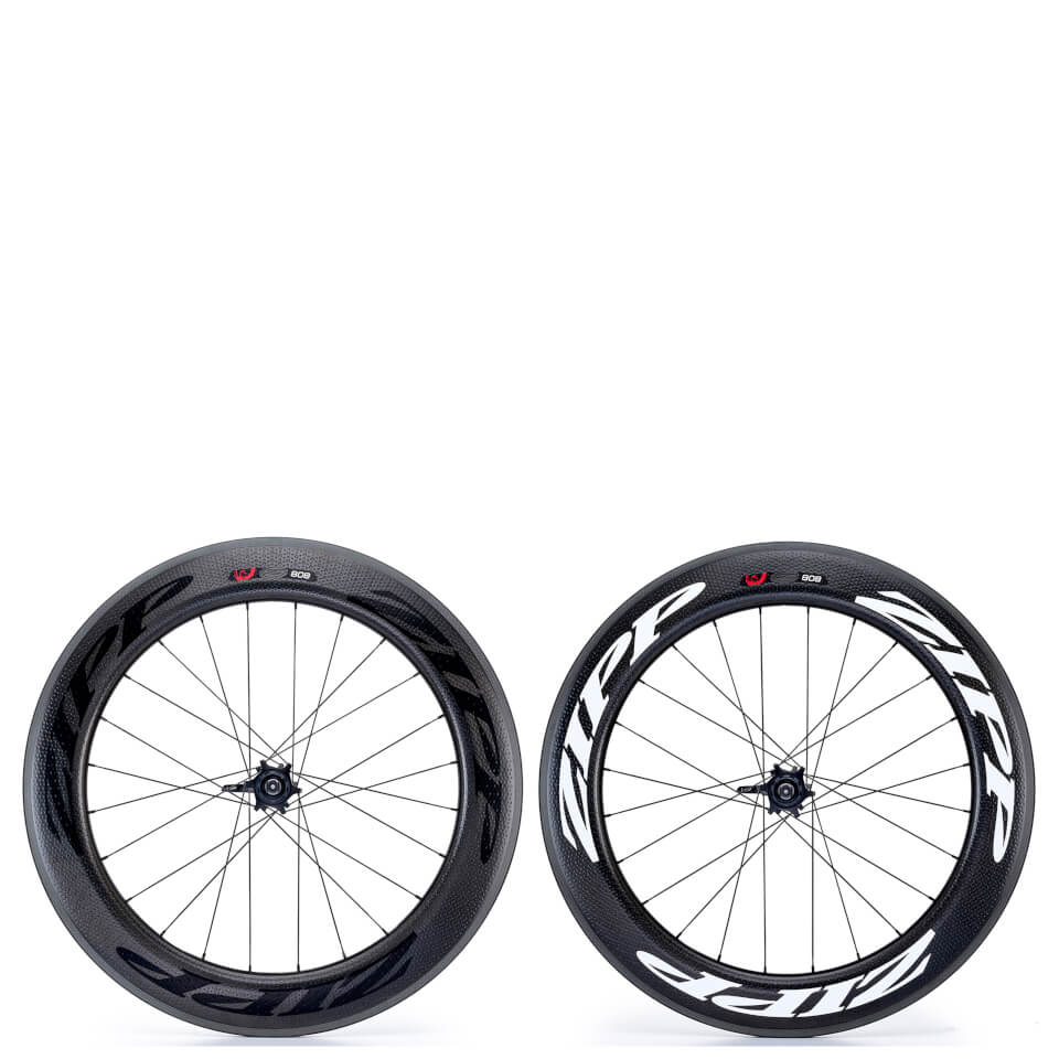 zipp-808-firecrest-carbon-clincher-rear-wheel-black-decal-campagnolo