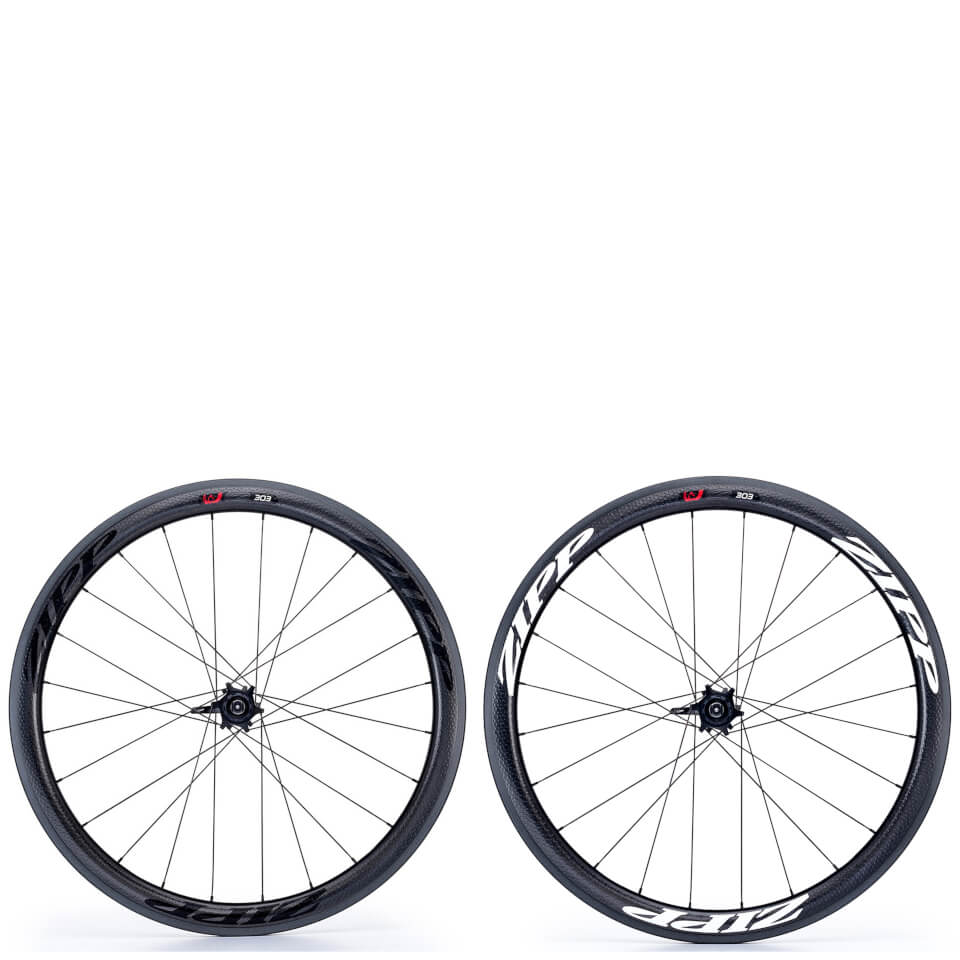 zipp-303-firecrest-tubular-rear-wheel-black-decal-shimanosram