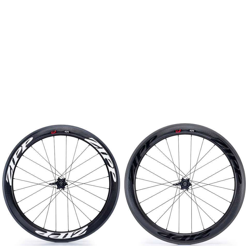 zipp-404-firecrest-carbon-clincher-rear-wheel-white-decal-shimanosram