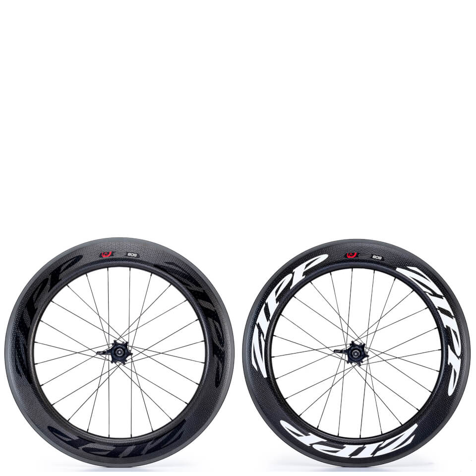 zipp-808-firecrest-tubular-rear-wheel-white-decal-shimanosram