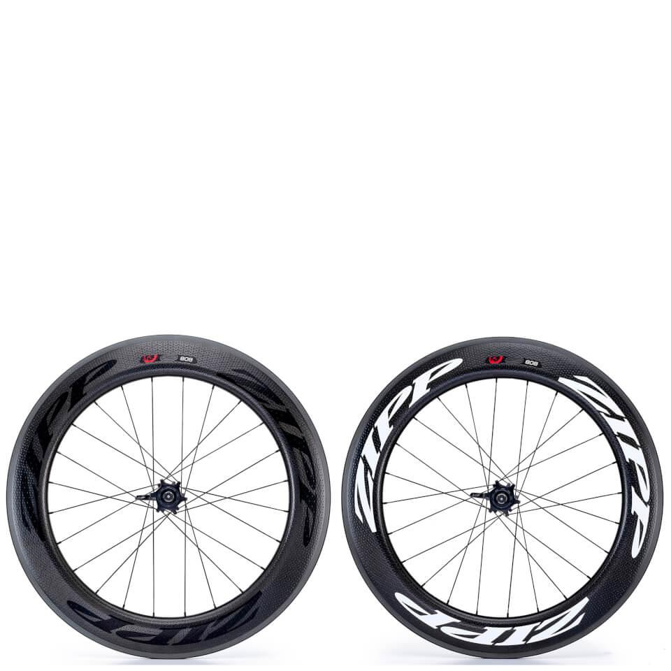 zipp-808-firecrest-tubular-rear-wheel-shimanosram-black-decal