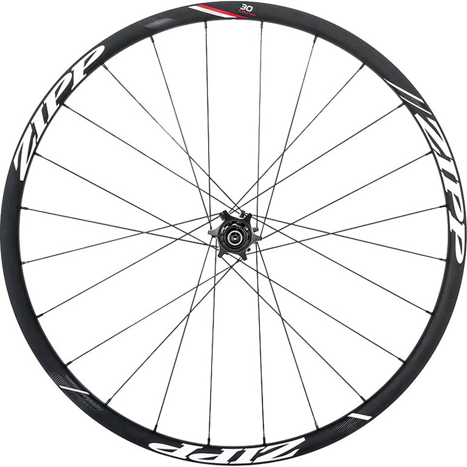 zipp-30-clincher-rear-wheel-shimanosram