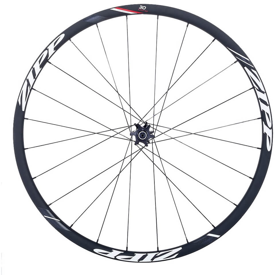 zipp-30-course-tubular-front-wheel