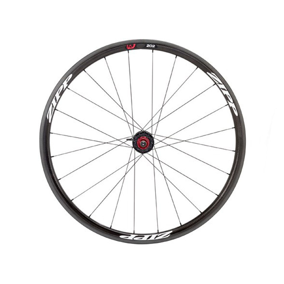 zipp-202-firecrest-carbon-clincher-disc-brake-rear-wheel-shimanosram
