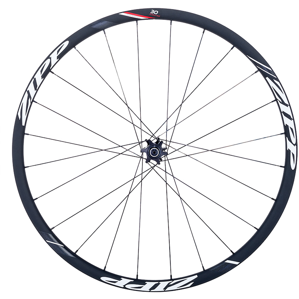 zipp-30-course-clincher-disc-brake-front-wheel