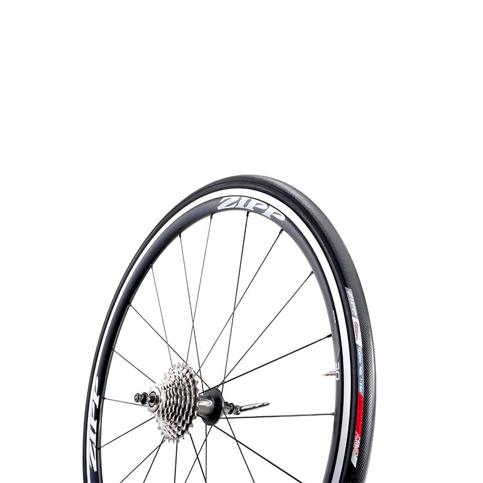 zipp-30-course-clincher-disc-brake-rear-wheel-shimanosram