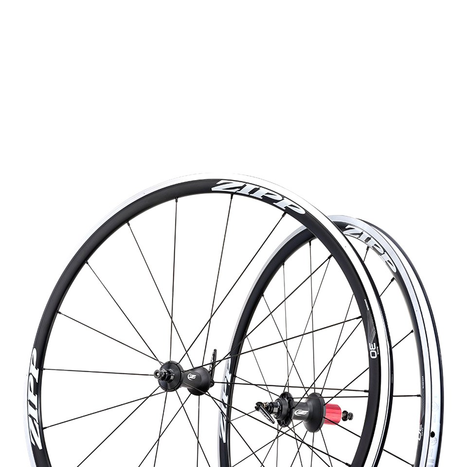 zipp-30-course-tubular-disc-brake-front-wheel