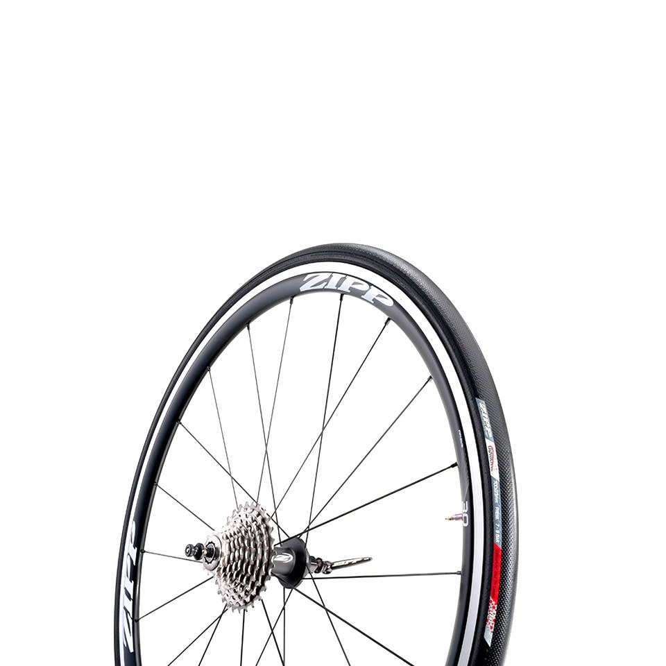 zipp-30-course-tubular-disc-brake-rear-wheel-shimanosram