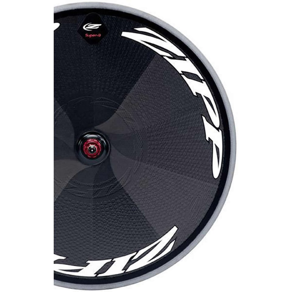 zipp-super-9-tubular-track-disc-rear-wheel-white-decal