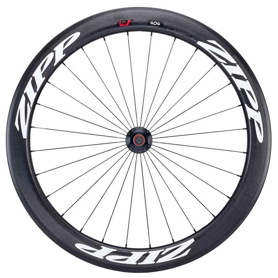 zipp-404-firecrest-tubular-track-front-wheel-white-decal
