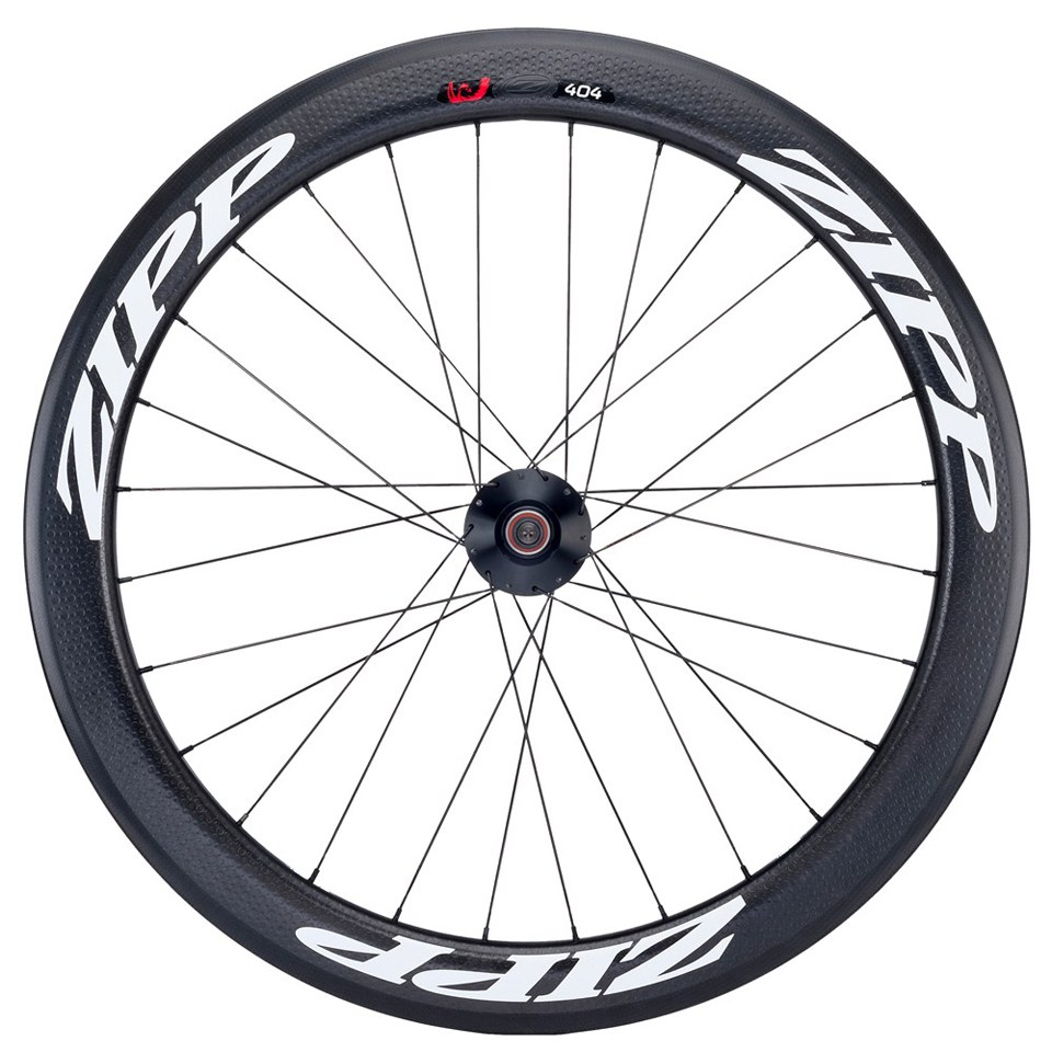 zipp-404-firecrest-tubular-track-rear-wheel-white-decal