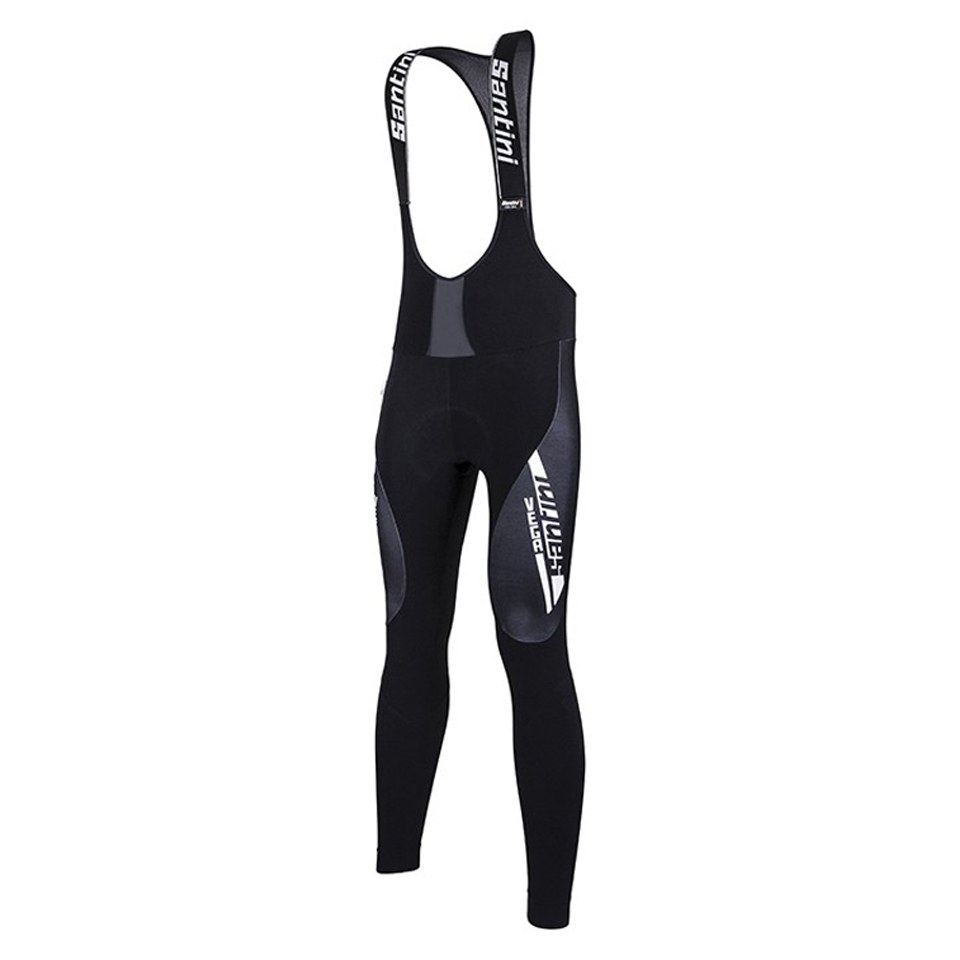 santini-vega-aquazero-bib-tights-black-white-s-black-white