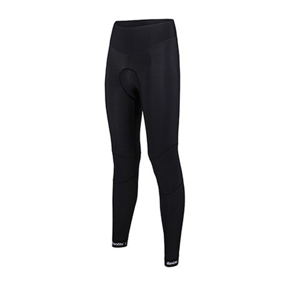 santini-women-rea-2-roubaix-tights-black-m