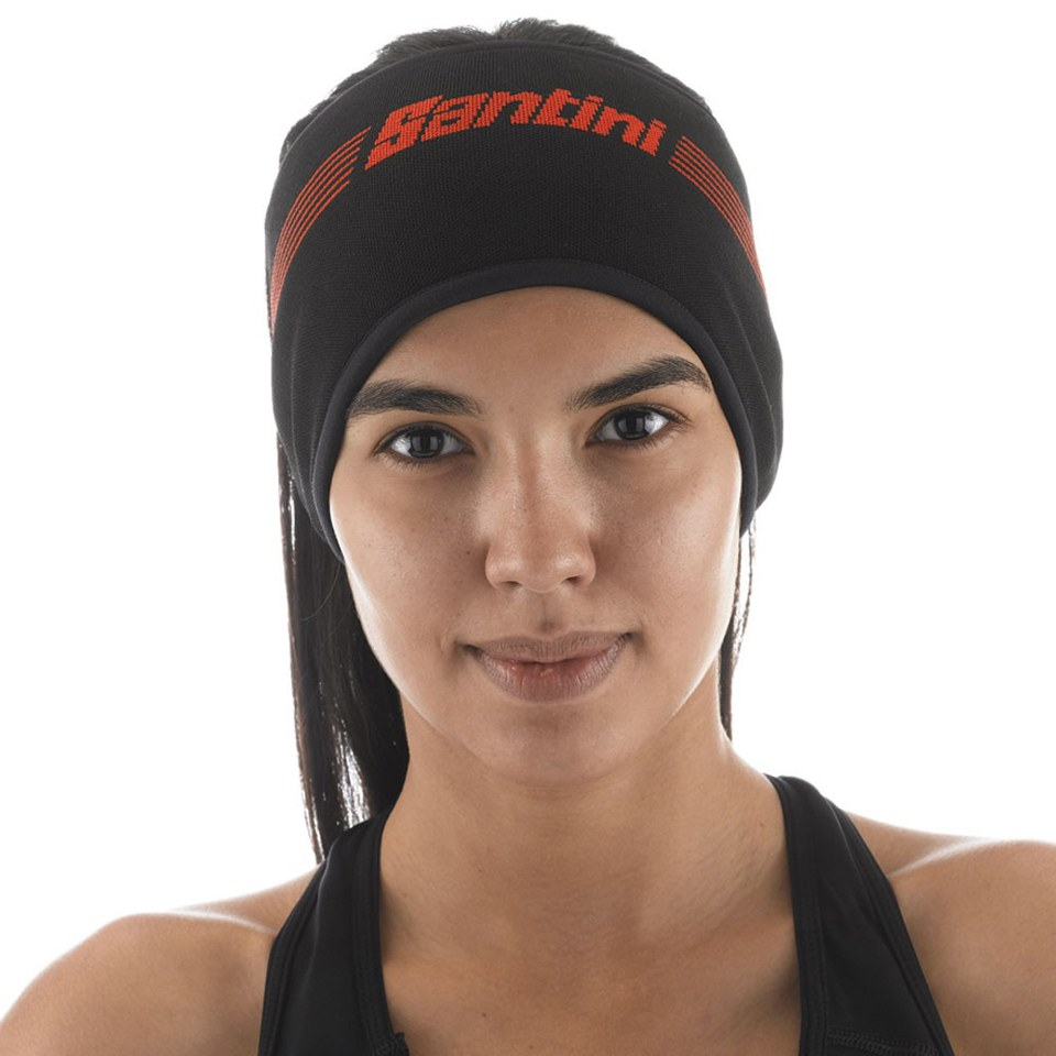 santini-krios-knitted-head-band-black