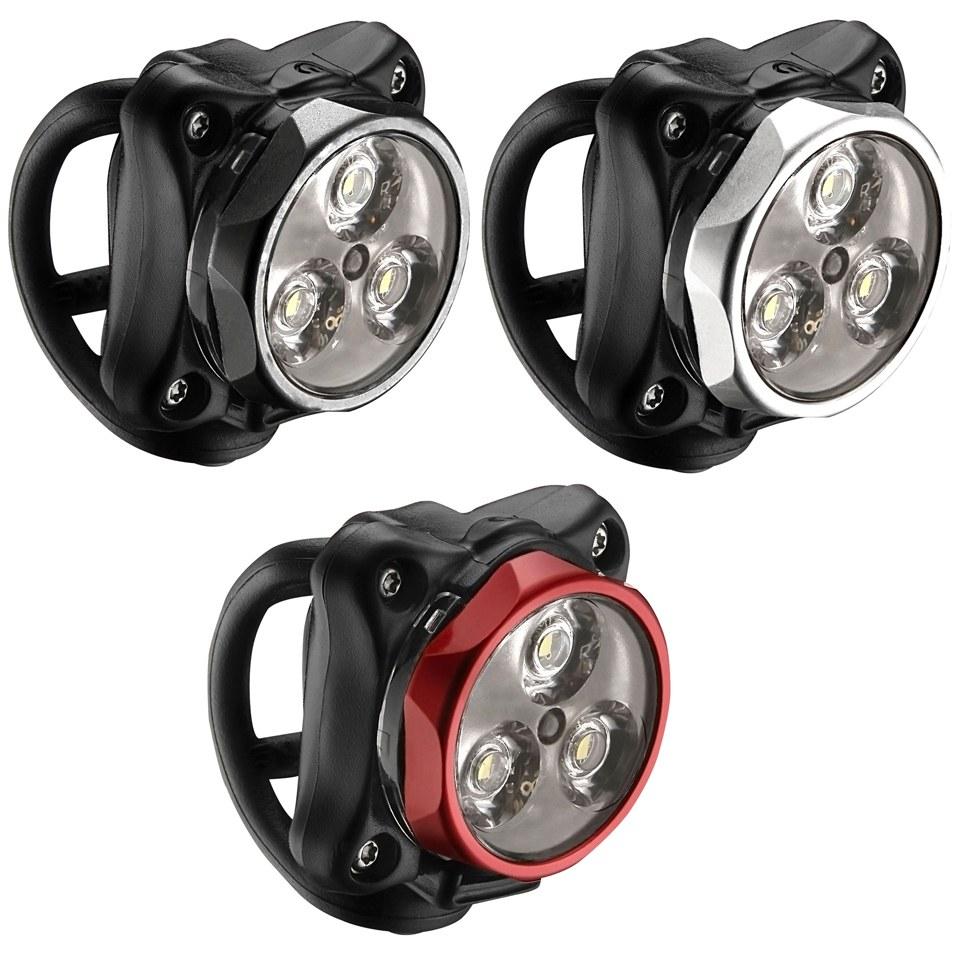 lezyne-zecto-drive-y9-front-light-black
