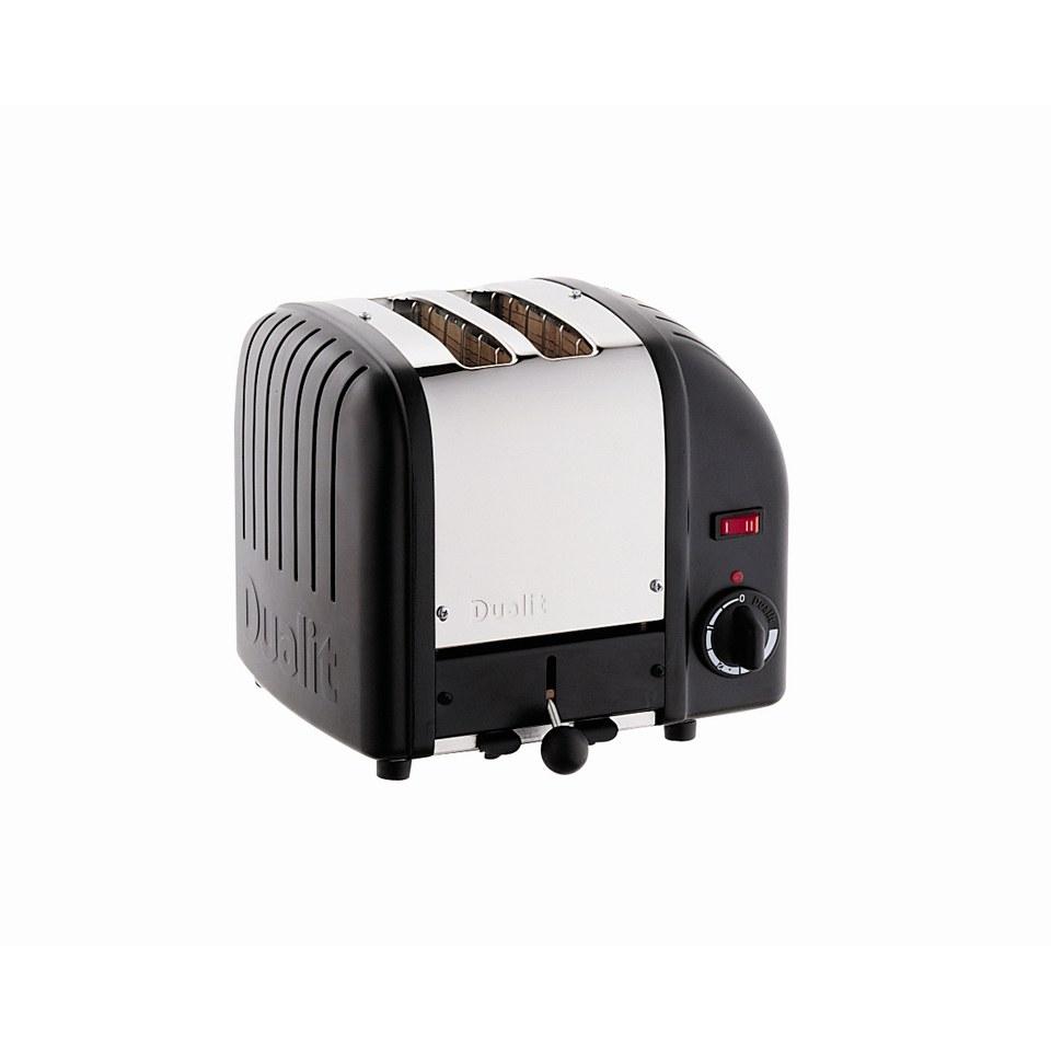 dualit-20237-classic-vario-2-slot-toaster-black