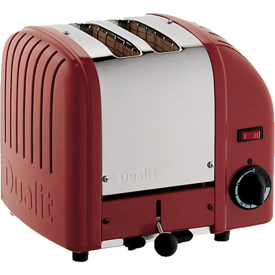 dualit-20246-classic-vario-2-slot-toaster-red