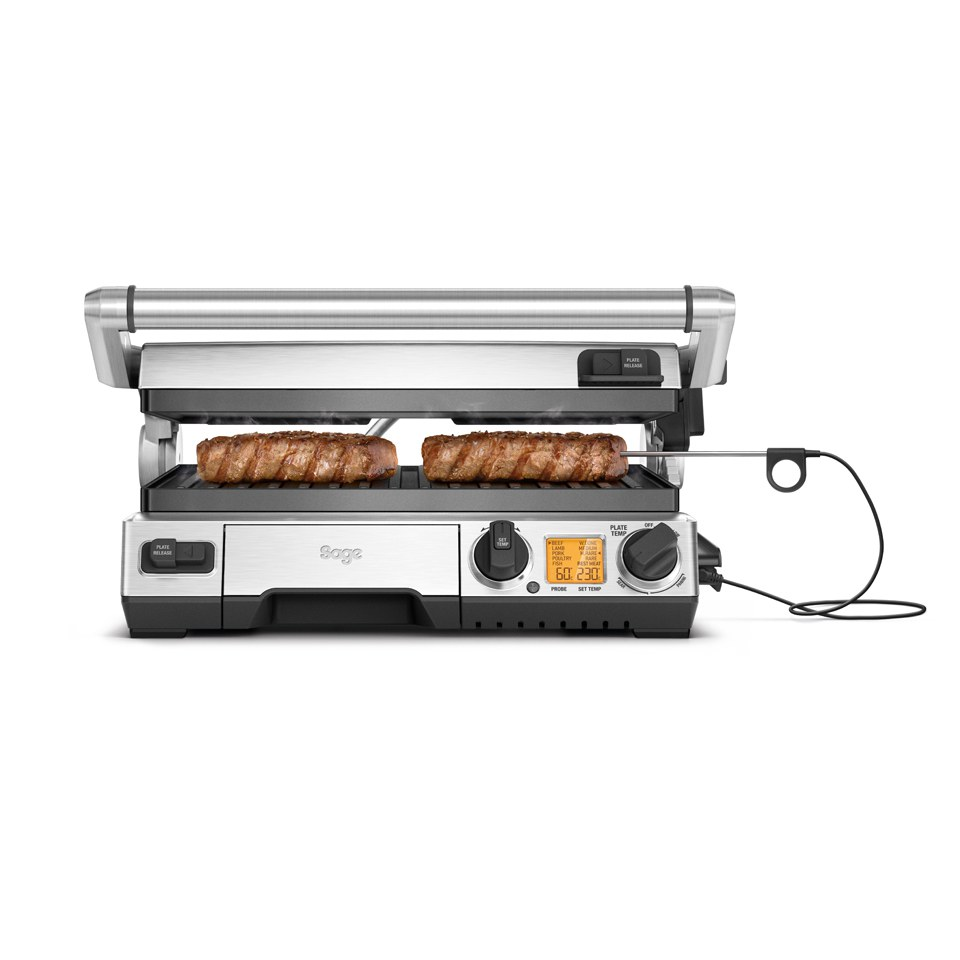 sage-by-heston-blumenthal-bgr840-the-smart-grill-pro