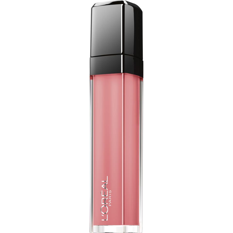 L'Oréal Paris Infallible Mega Lip Gloss – Resist Me