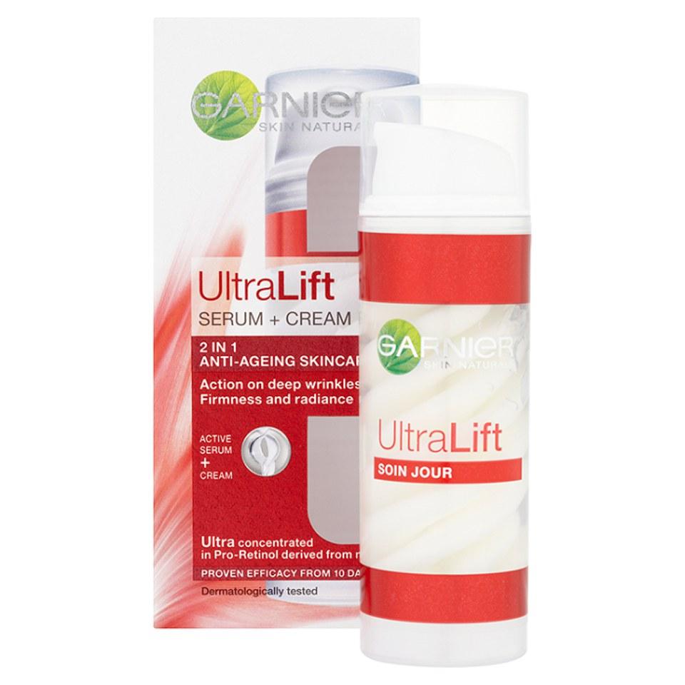 garnier-skin-naturals-ultralift-serumcream-50ml