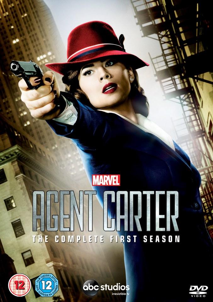 marvel-agent-carter-season-1