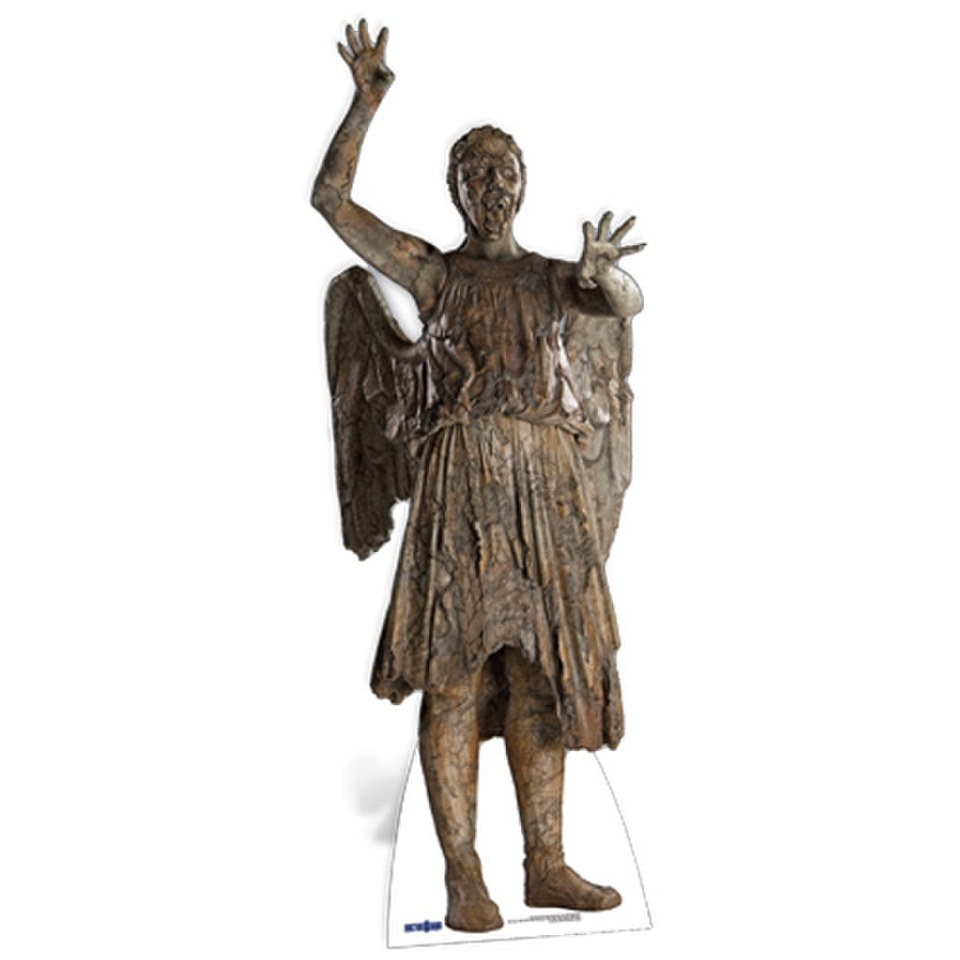 doctor-who-weeping-angel-attacking-cut-out