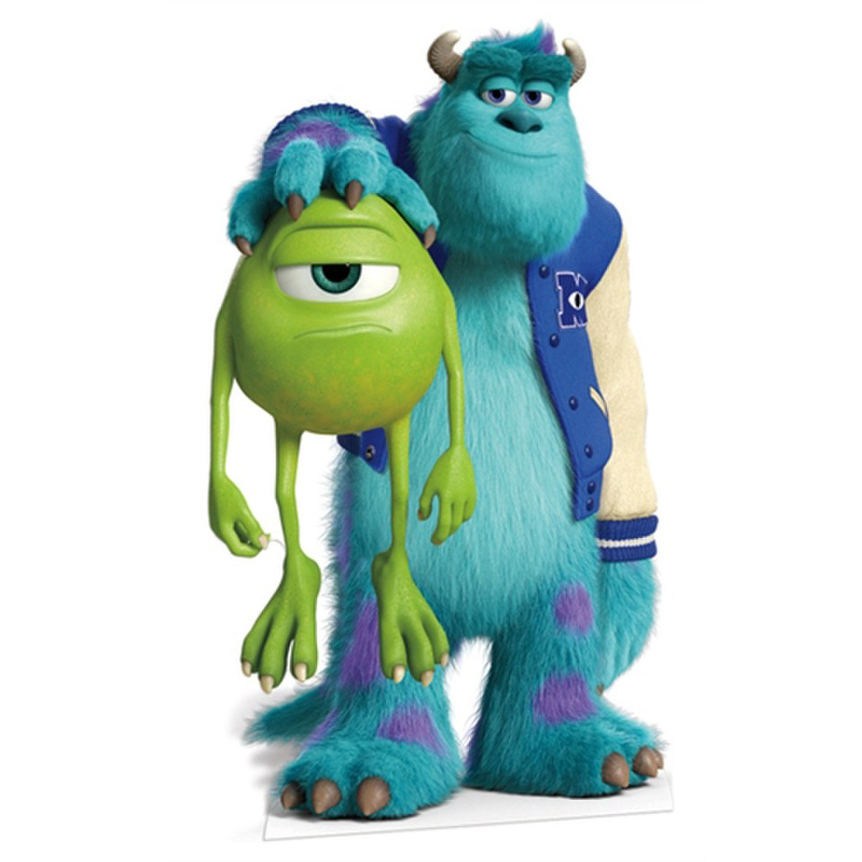disney-monsters-university-sulley-mike-cut-out