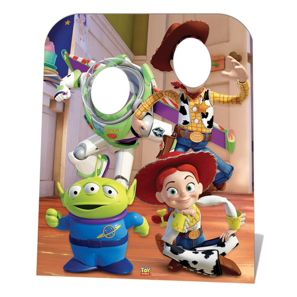disney-toy-story-stand-in-cut-out