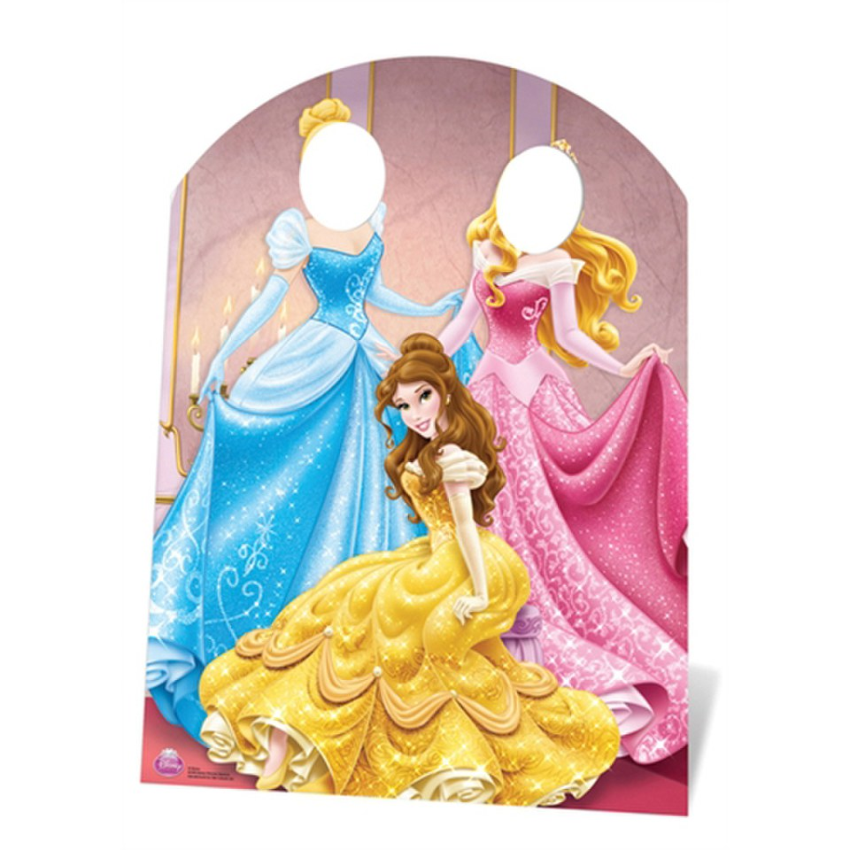 disney-princess-stand-in-cut-out