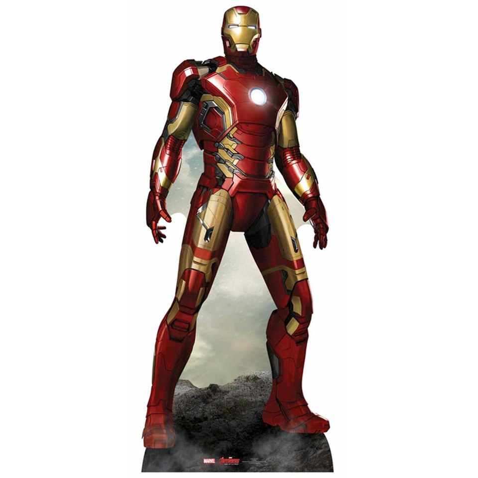 marvel-avengers-age-of-ultron-iron-man-cut-out