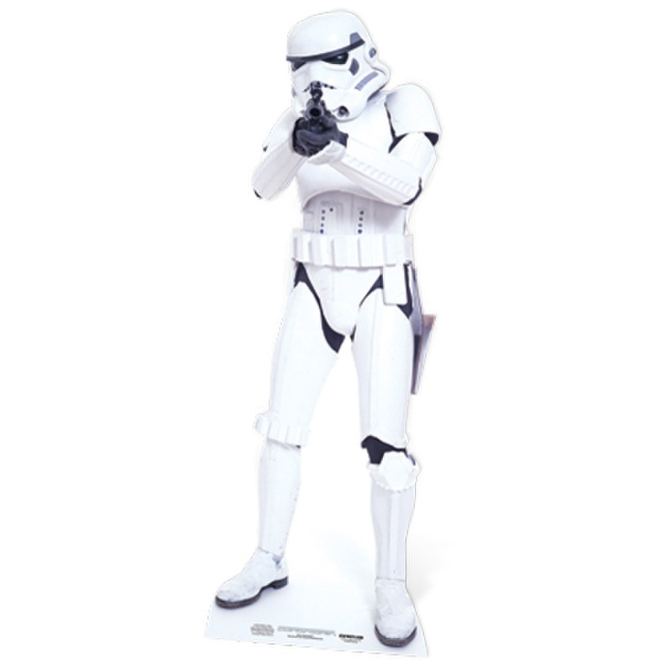 star-wars-stormtrooper-cut-out