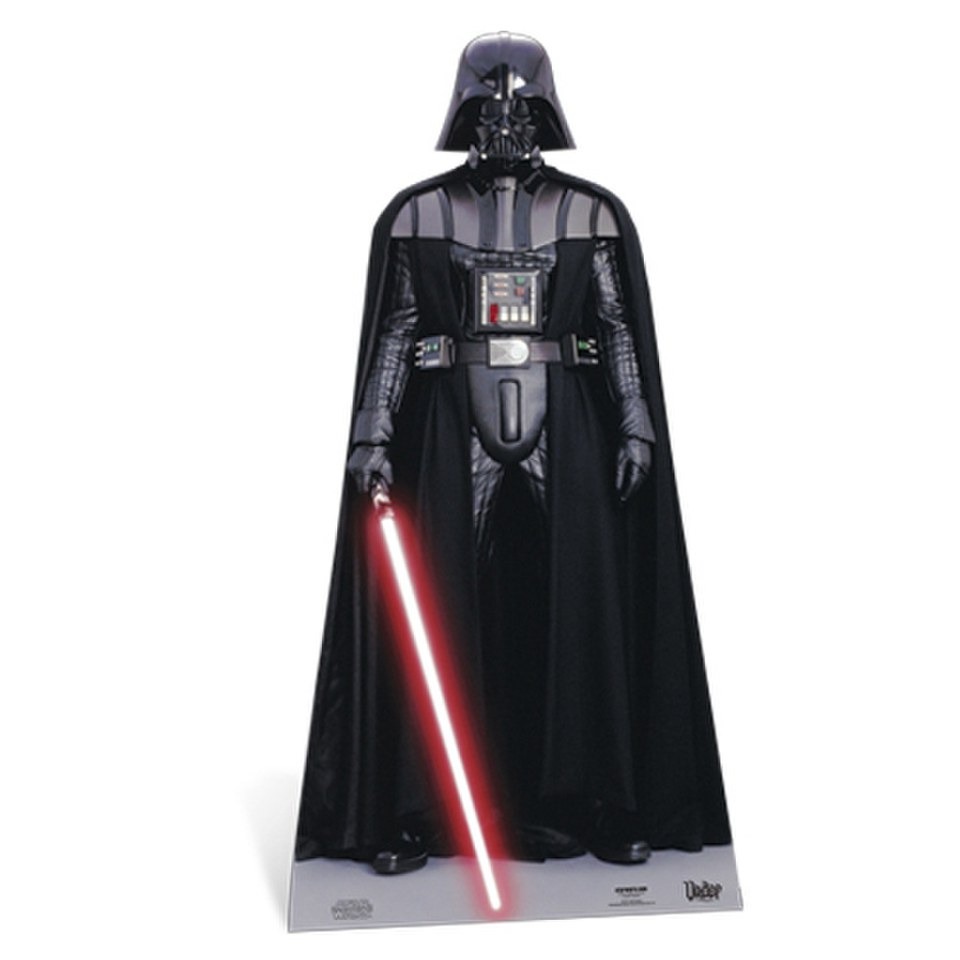 star-wars-darth-vader-cut-out