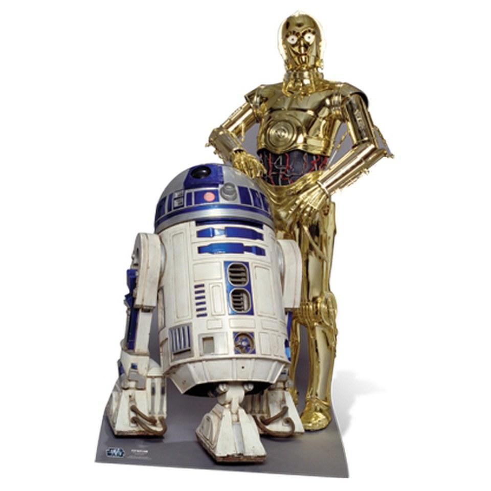 star-wars-the-droids-r2-d2-c-3po-cut-out