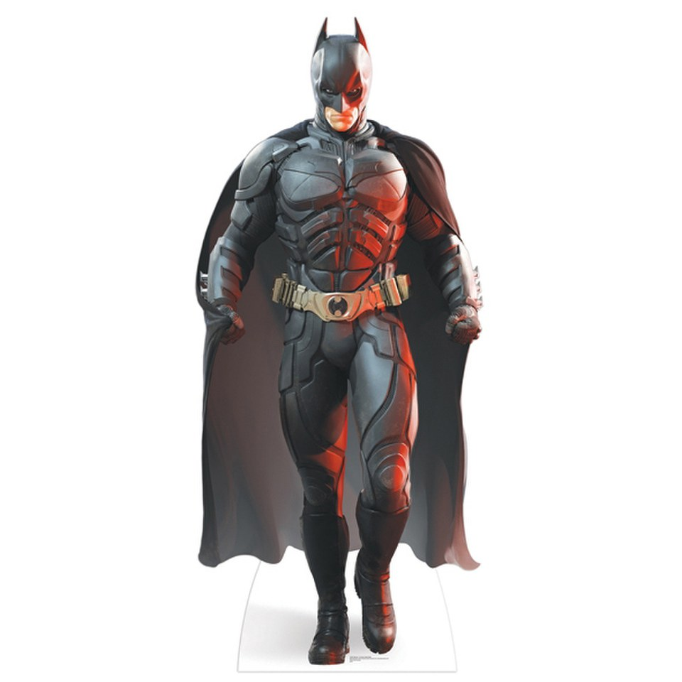dc-comics-batman-the-dark-knight-rises-cut-out
