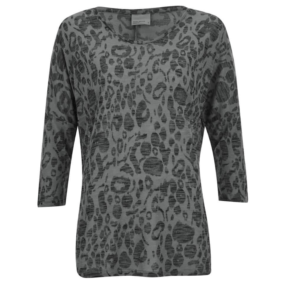 vero-moda-women-anna-asti-34-printed-top-dark-grey-melange-xs-6