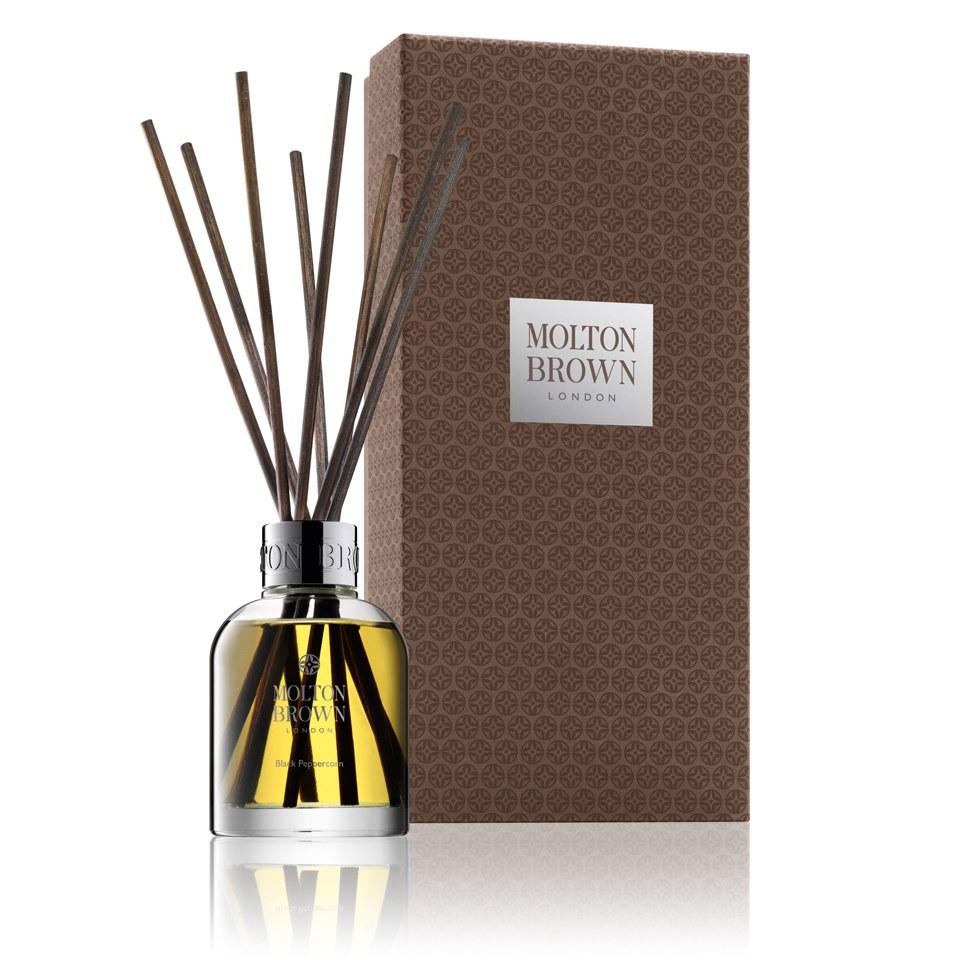 molton-brown-black-peppercorn-aroma-reeds-150ml